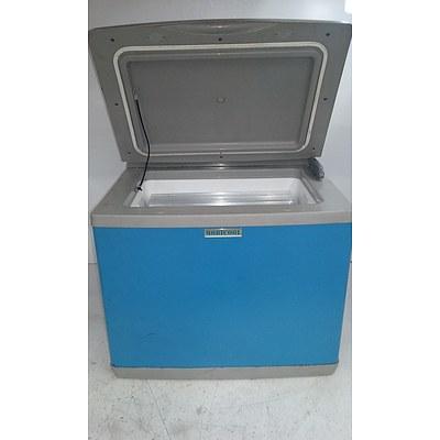 Mobicool Portable Car Refrigerator