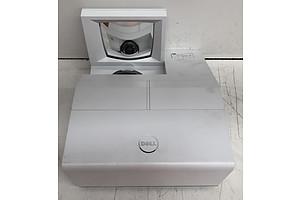 Dell (S500wi) WXGA DLP Projector