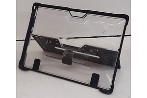 STM Surface Pro Covers - Lot of 20