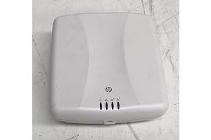 HP (J9846A) 560 Access Point (WW) - Lot of 40