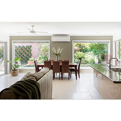 15 Howe Crescent, Ainslie ACT 2602