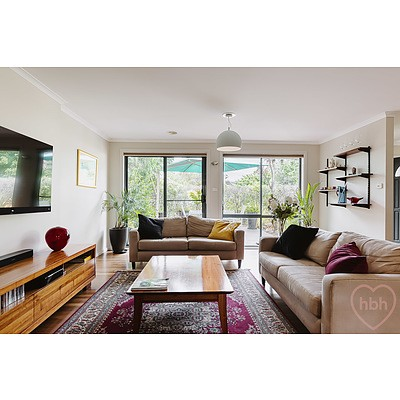 7/9 Dines Place, Bruce ACT 2617