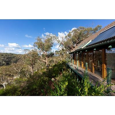 52 Yilgarn Road, Carwoola NSW 2620