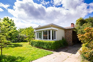 4 Ross Street, O'connor ACT 2602
