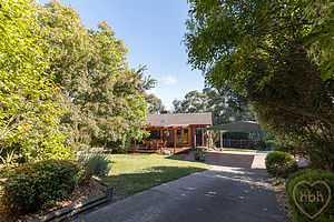 65 Coningham Street, Gowrie ACT 2904