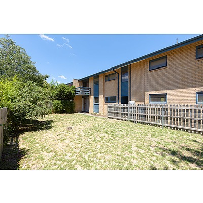 1/3 Avoca Place, Fisher ACT 2611