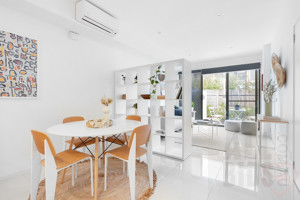 38/2 Pipeclay Street, Lawson ACT 2617