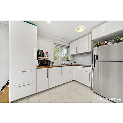 74/3 Waddell Place, Curtin ACT 2605