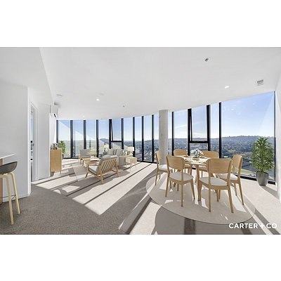 426/15 Bowes Street, Phillip ACT 2606