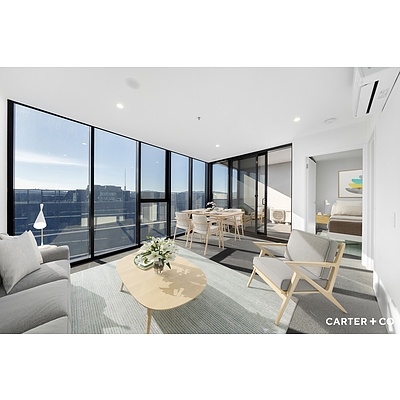 360/15 Bowes Street, Phillip ACT 2606