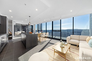 366/15 Bowes Street, Phillip ACT 2606