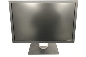 Dell Professional (P2210f) 22-Inch Widescreen LCD Monitor