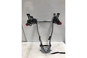 Thule Three Bike Bike Rack
