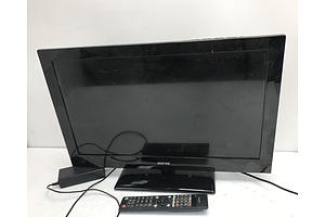 Soniq 23 Inch HD TV