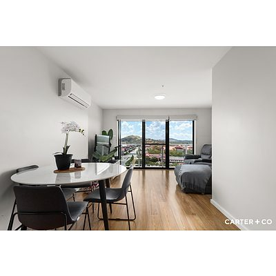 116/311 Anketell Street, Greenway ACT 2900
