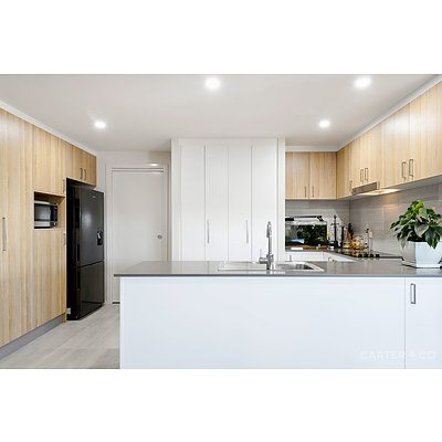 88/35 Oakden Street, Greenway ACT 2900