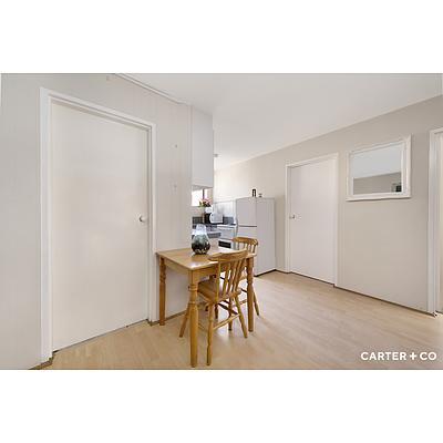 3/5 Mowatt Street, Queanbeyan East NSW 2620