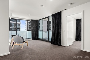 276/1 Anthony Rolfe Avenue, Gungahlin ACT 2912