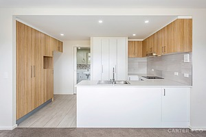 54/35 Oakden Street, Greenway ACT 2900