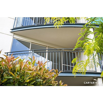 26/2 Ranken Place, Belconnen ACT 2617