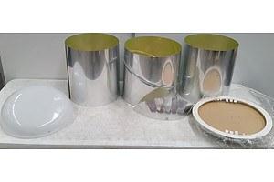 Solatube Natural Light Kit