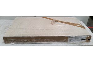 Armstrong Ceiling Insulation Tiles - Lot Of 16