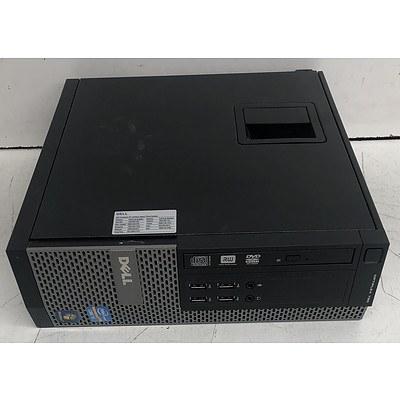 Dell OptiPlex 790 Core i5 (2400) 3.10GHz Computer