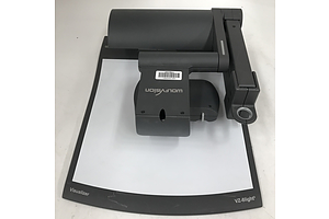 33503-2a.JPG