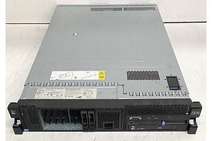 33594-184.jpg