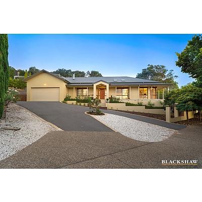 13 Eucalypt Rise, Jerrabomberra NSW 2619