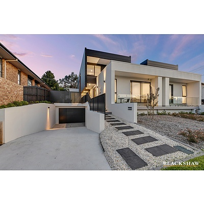 10A Woodgate Street, Farrer ACT 2607