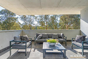 227/20 Anzac Park, Campbell ACT 2612