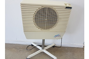 Bonaire Profile Evaporative Cooler