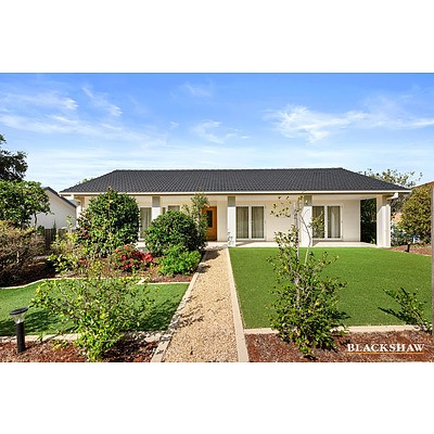 29 Kavel Street, Torrens ACT 2607