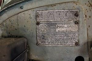 34044-1i.JPG