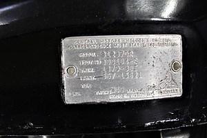 34112-1n.JPG