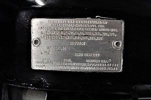34112-1o.JPG