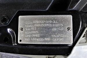 34114-1p.JPG