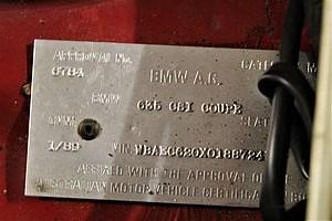 34163-1p.JPG