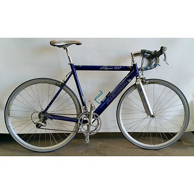 Merida Extreme 907 21 Speed Road Bike