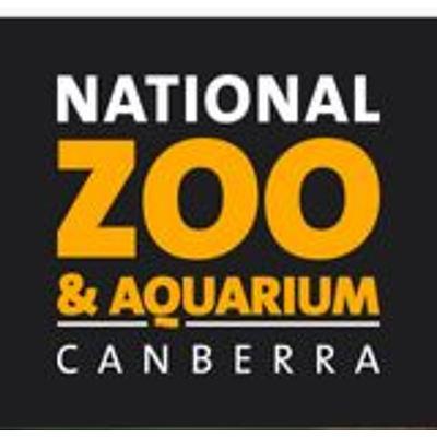 National Zoo & Aquarium family membership