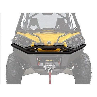 Can Am Commander XT Front Bumper 715000958 Outlander Renegade ATV  -Brand New- RRP- $244.99