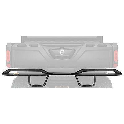Rear Bumper 715002419 Traxter MAX- Brand New-RRP-$264.99