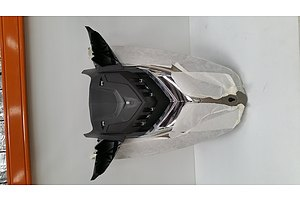 Sea-Doo Jet Ski Front Deflector- Brand New