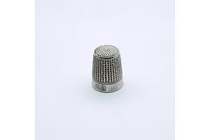 34210-5b.JPG