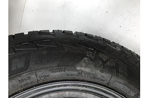 34351-20A.JPG