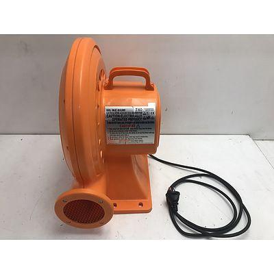 450W Air Blower