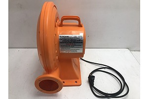 450W Air Blower