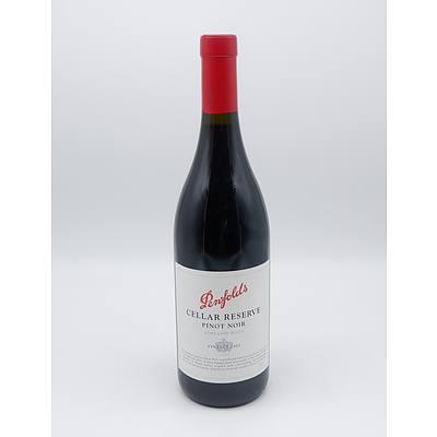 Penfolds Cellar Reserve Adelaide Hills 2003 Pinot Noir