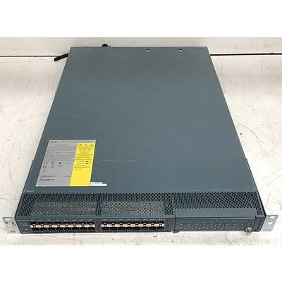 Cisco (UCS-FI-6248UP V01) UCS 6248UP Fabric Interconnect Appliance